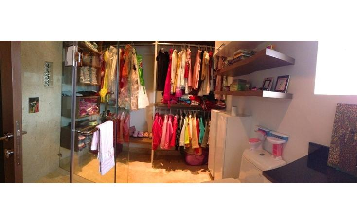 Foto de casa en venta en  , virreyes residencial, zapopan, jalisco, 1624087 No. 23