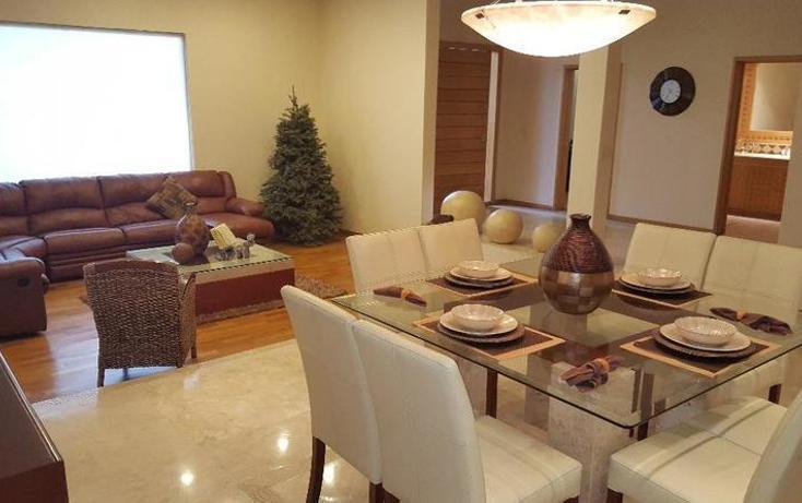 Foto de casa en venta en, virreyes residencial, zapopan, jalisco, 1636304 no 01