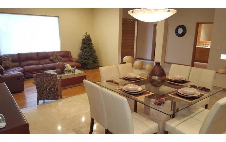 Foto de casa en venta en  , virreyes residencial, zapopan, jalisco, 1636304 No. 01