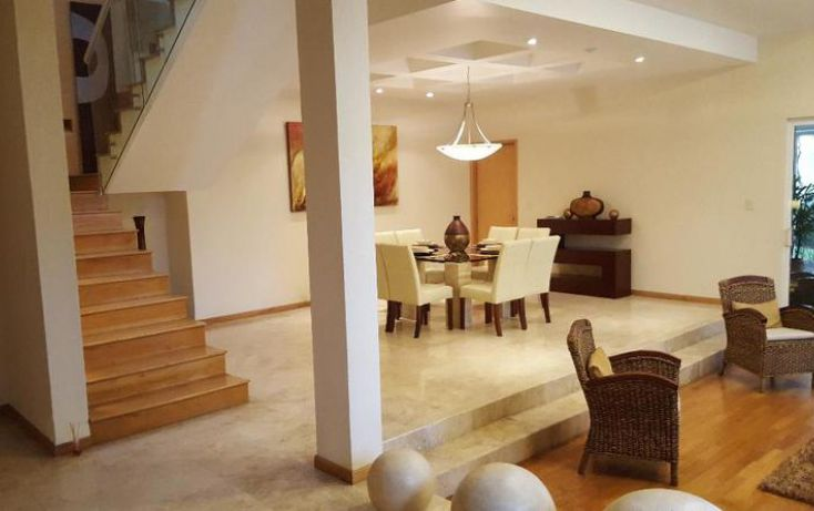 Foto de casa en venta en, virreyes residencial, zapopan, jalisco, 1636304 no 02