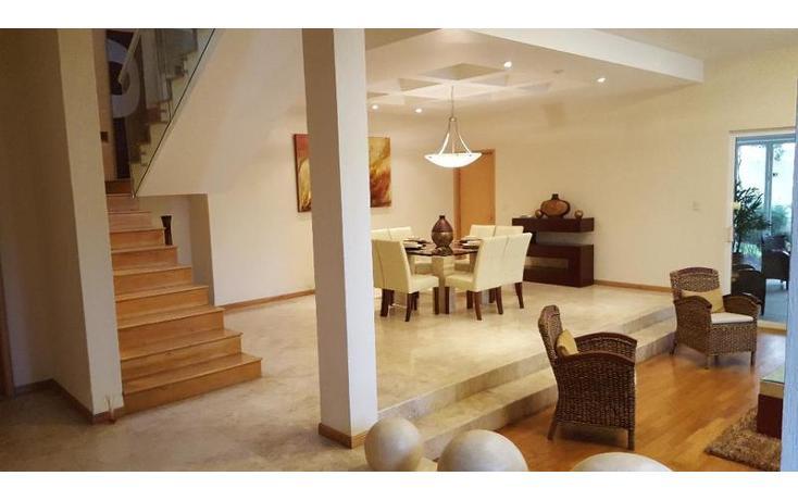 Foto de casa en venta en  , virreyes residencial, zapopan, jalisco, 1636304 No. 02