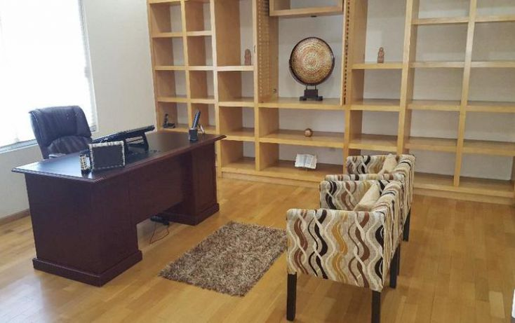 Foto de casa en venta en, virreyes residencial, zapopan, jalisco, 1636304 no 05