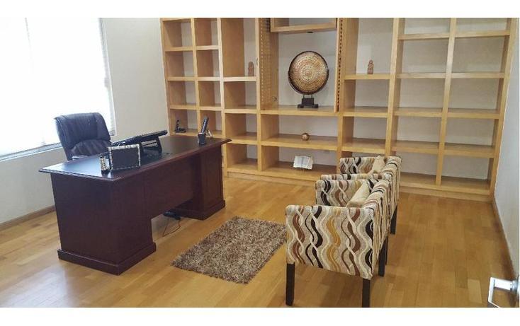 Foto de casa en venta en  , virreyes residencial, zapopan, jalisco, 1636304 No. 05