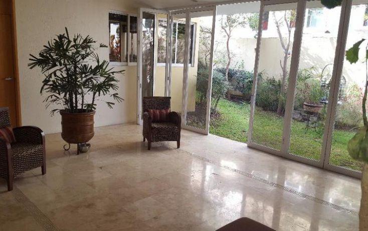 Foto de casa en venta en, virreyes residencial, zapopan, jalisco, 1636304 no 06