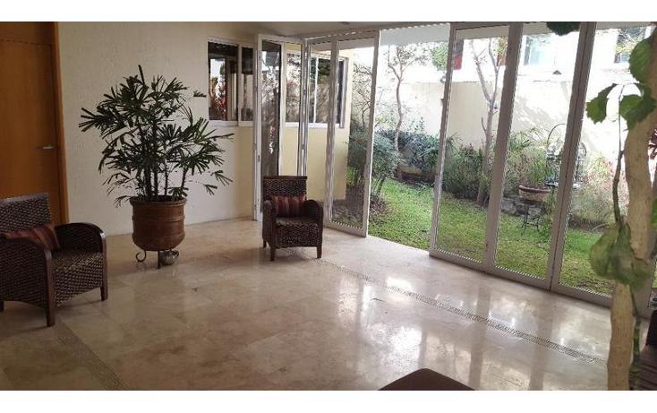 Foto de casa en venta en  , virreyes residencial, zapopan, jalisco, 1636304 No. 06