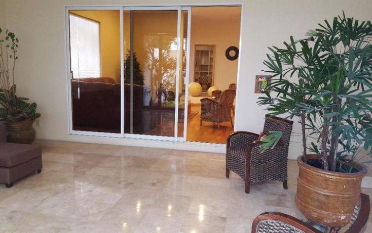 Foto de casa en venta en, virreyes residencial, zapopan, jalisco, 1636304 no 07