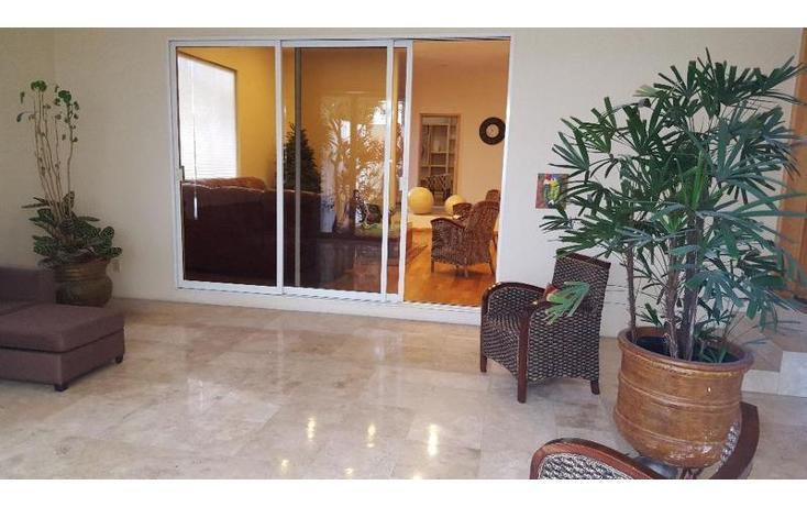 Foto de casa en venta en  , virreyes residencial, zapopan, jalisco, 1636304 No. 07