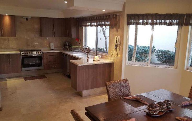 Foto de casa en venta en, virreyes residencial, zapopan, jalisco, 1636304 no 08