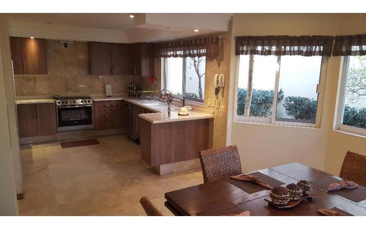 Foto de casa en venta en  , virreyes residencial, zapopan, jalisco, 1636304 No. 08