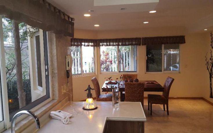 Foto de casa en venta en, virreyes residencial, zapopan, jalisco, 1636304 no 09