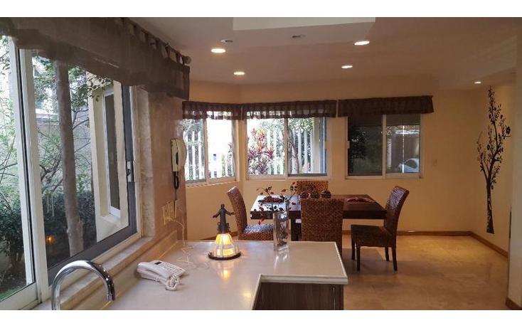 Foto de casa en venta en  , virreyes residencial, zapopan, jalisco, 1636304 No. 09