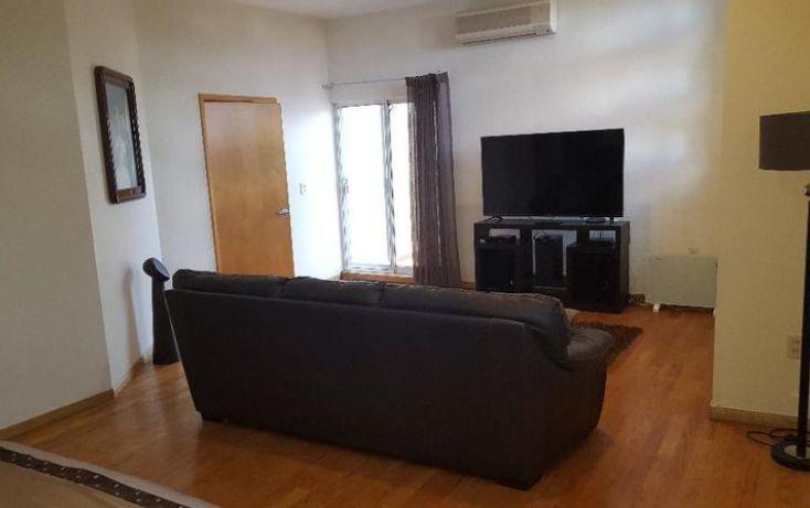 Foto de casa en venta en, virreyes residencial, zapopan, jalisco, 1636304 no 10