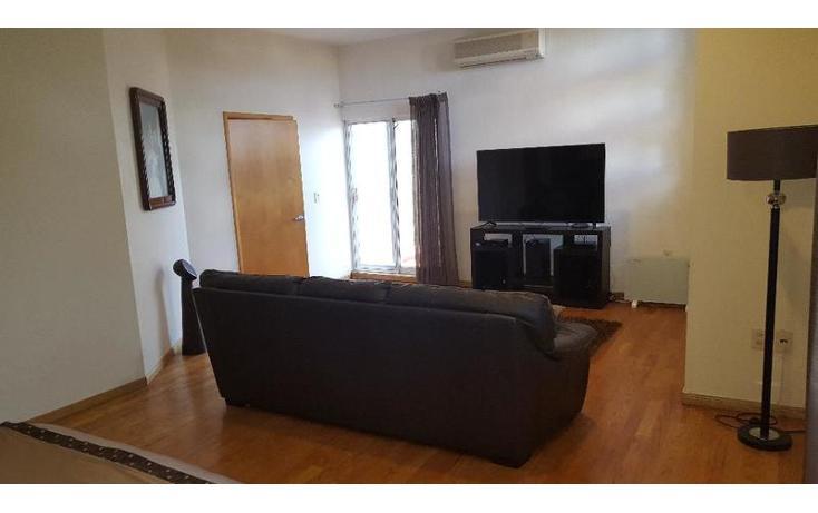 Foto de casa en venta en  , virreyes residencial, zapopan, jalisco, 1636304 No. 10