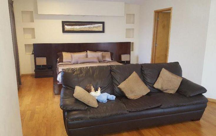 Foto de casa en venta en, virreyes residencial, zapopan, jalisco, 1636304 no 12