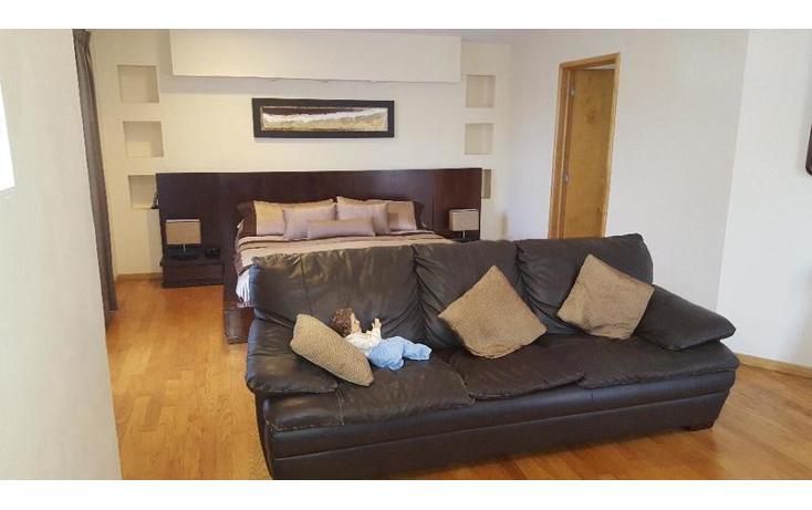 Foto de casa en venta en  , virreyes residencial, zapopan, jalisco, 1636304 No. 12