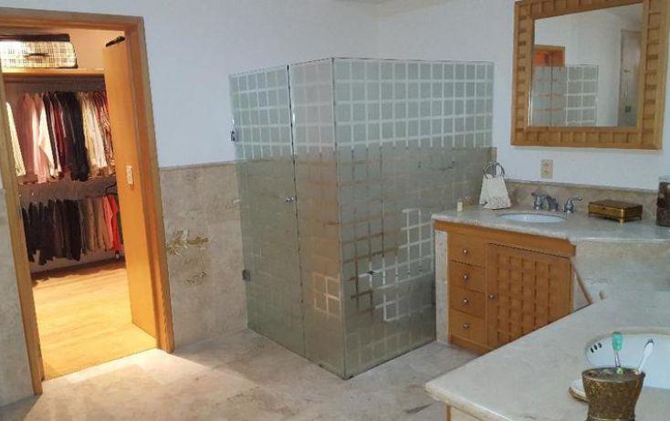 Foto de casa en venta en, virreyes residencial, zapopan, jalisco, 1636304 no 13