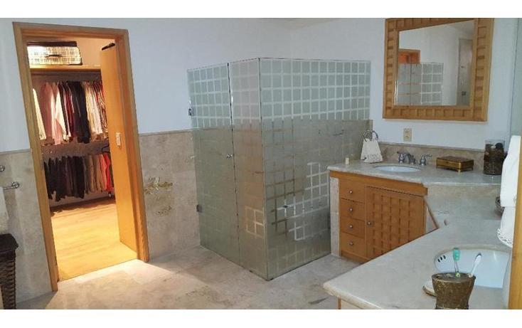 Foto de casa en venta en  , virreyes residencial, zapopan, jalisco, 1636304 No. 13