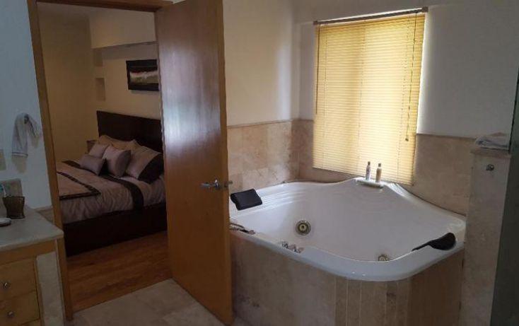 Foto de casa en venta en, virreyes residencial, zapopan, jalisco, 1636304 no 14
