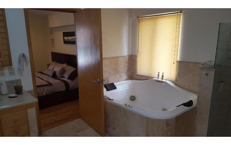 Foto de casa en venta en  , virreyes residencial, zapopan, jalisco, 1636304 No. 14