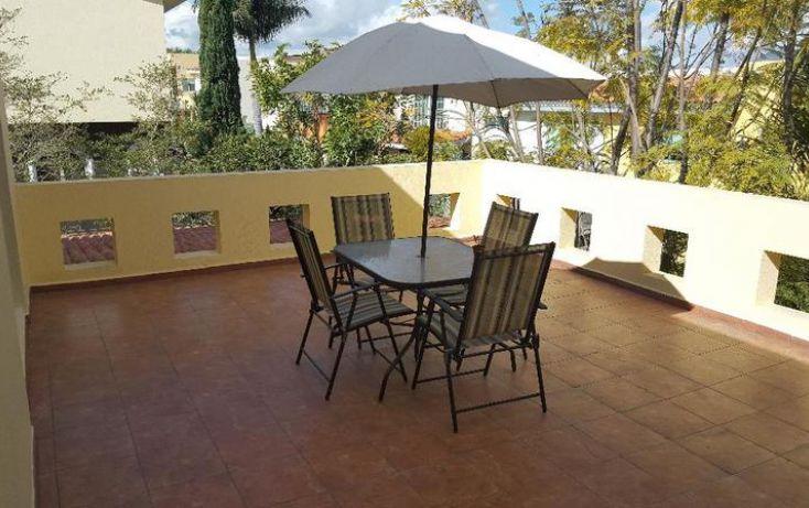 Foto de casa en venta en, virreyes residencial, zapopan, jalisco, 1636304 no 16