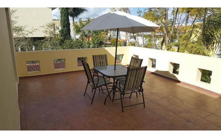 Foto de casa en venta en  , virreyes residencial, zapopan, jalisco, 1636304 No. 16
