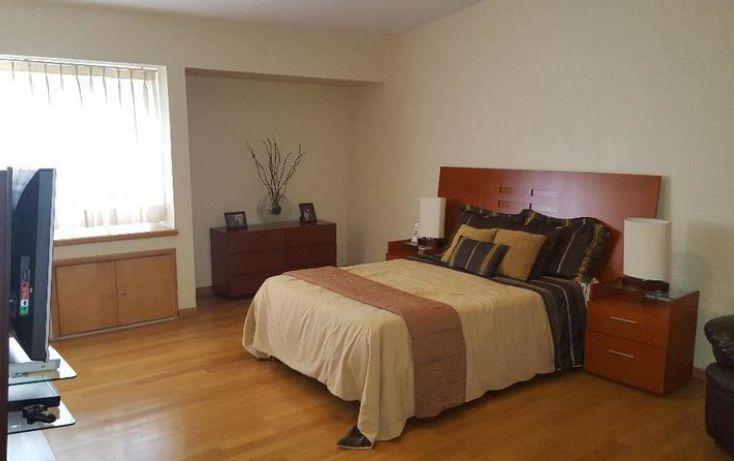 Foto de casa en venta en, virreyes residencial, zapopan, jalisco, 1636304 no 17