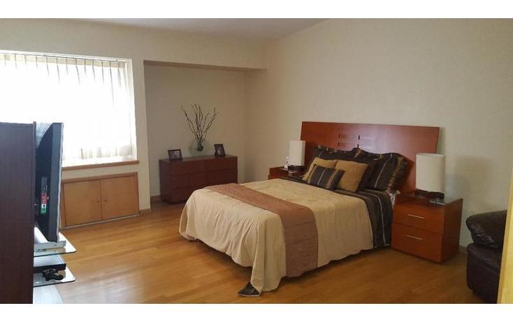 Foto de casa en venta en  , virreyes residencial, zapopan, jalisco, 1636304 No. 17