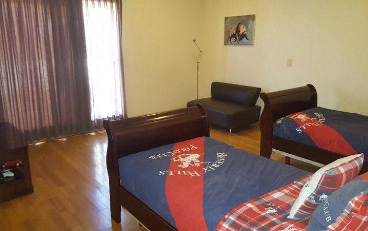 Foto de casa en venta en, virreyes residencial, zapopan, jalisco, 1636304 no 18