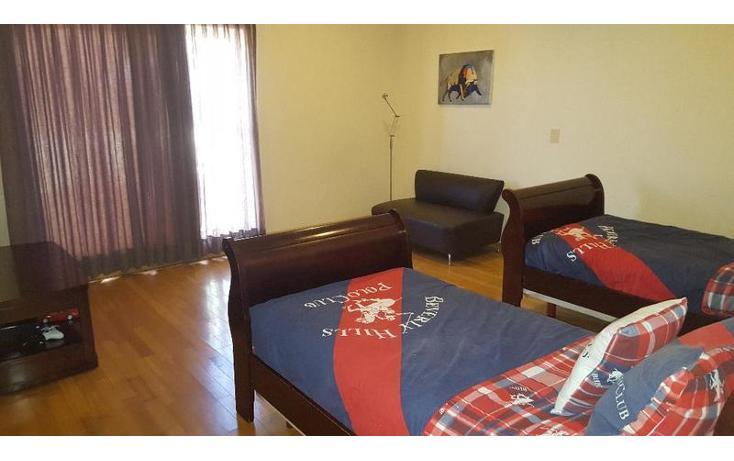 Foto de casa en venta en  , virreyes residencial, zapopan, jalisco, 1636304 No. 18