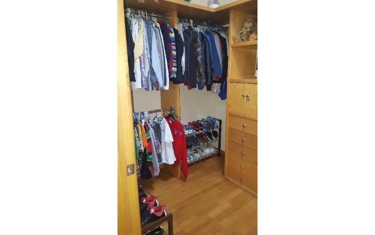 Foto de casa en venta en  , virreyes residencial, zapopan, jalisco, 1636304 No. 19