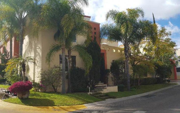 Foto de casa en venta en, virreyes residencial, zapopan, jalisco, 1636304 no 20