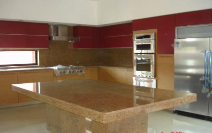 Foto de casa en venta en  , virreyes residencial, zapopan, jalisco, 1663439 No. 03