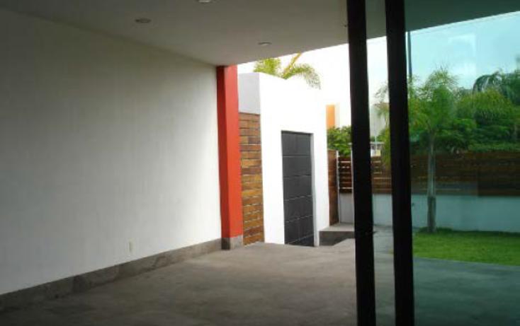 Foto de casa en venta en  , virreyes residencial, zapopan, jalisco, 1663439 No. 04