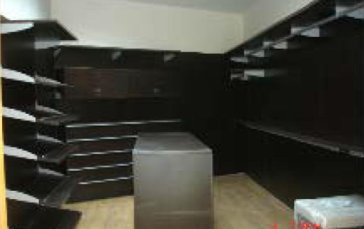 Foto de casa en venta en  , virreyes residencial, zapopan, jalisco, 1663439 No. 05