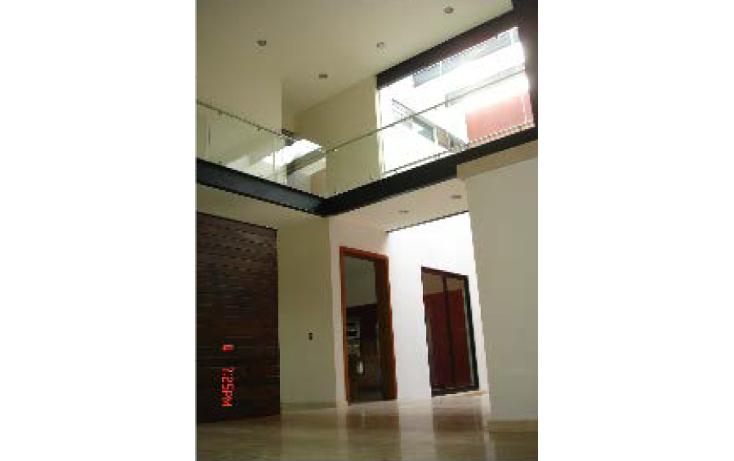 Foto de casa en venta en  , virreyes residencial, zapopan, jalisco, 1663439 No. 06