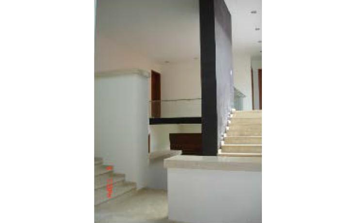 Foto de casa en venta en  , virreyes residencial, zapopan, jalisco, 1663439 No. 07