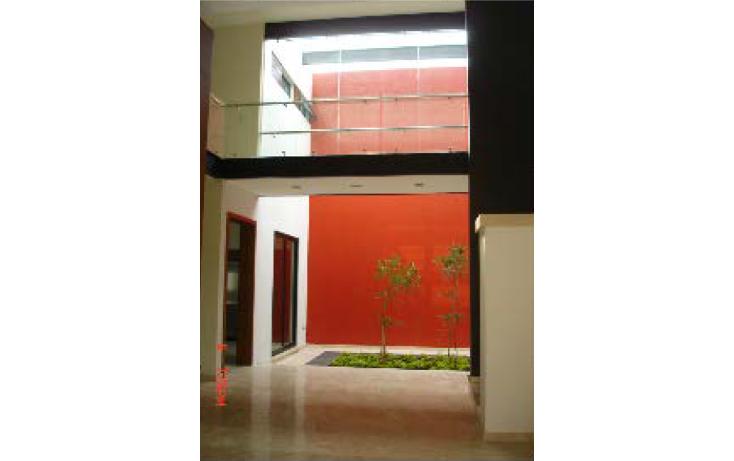 Foto de casa en venta en  , virreyes residencial, zapopan, jalisco, 1663439 No. 09
