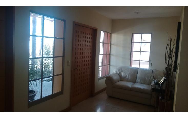 Foto de casa en venta en  , virreyes residencial, zapopan, jalisco, 1663461 No. 06