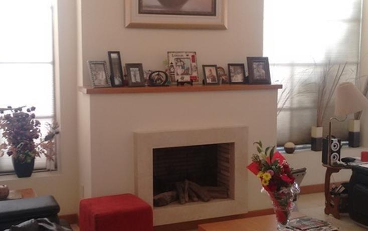 Foto de casa en venta en  , virreyes residencial, zapopan, jalisco, 1663461 No. 07
