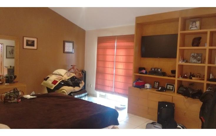 Foto de casa en venta en  , virreyes residencial, zapopan, jalisco, 1663461 No. 11
