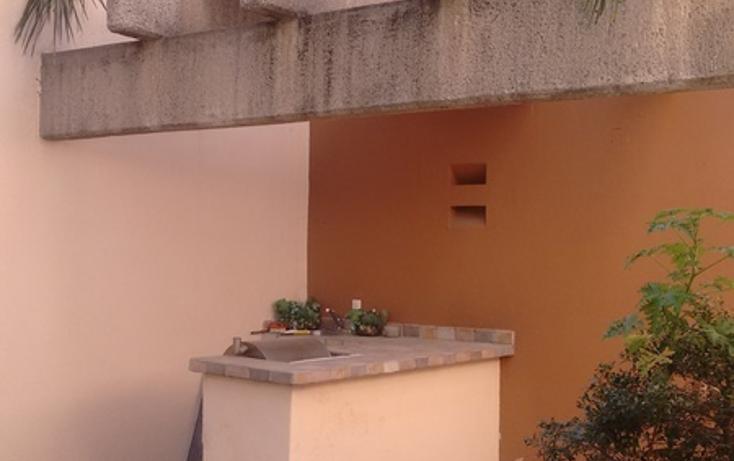 Foto de casa en venta en  , virreyes residencial, zapopan, jalisco, 1663461 No. 12