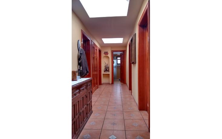 Foto de casa en venta en  , virreyes residencial, zapopan, jalisco, 1663467 No. 07