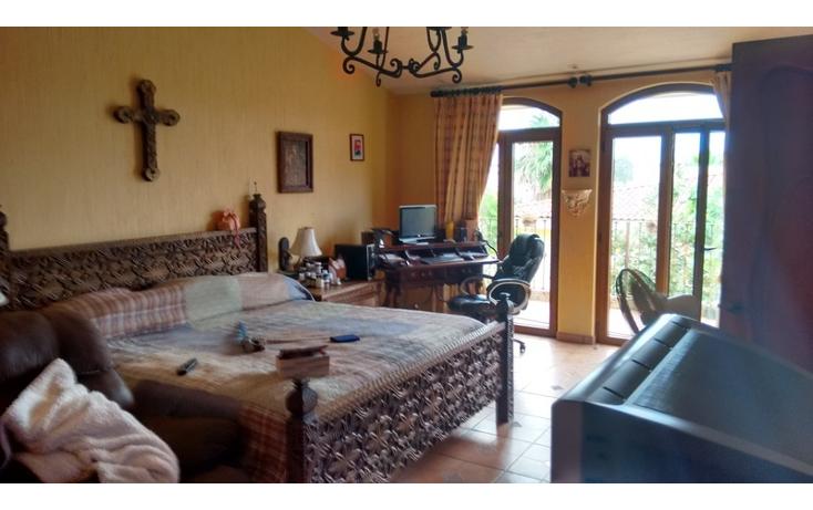 Foto de casa en venta en  , virreyes residencial, zapopan, jalisco, 1663467 No. 09