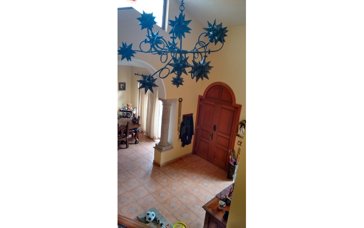 Foto de casa en venta en  , virreyes residencial, zapopan, jalisco, 1663467 No. 11