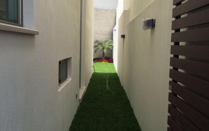 Foto de casa en venta en, virreyes residencial, zapopan, jalisco, 1736614 no 02