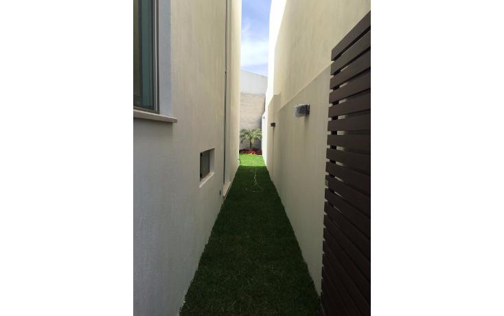 Foto de casa en venta en  , virreyes residencial, zapopan, jalisco, 1736614 No. 02