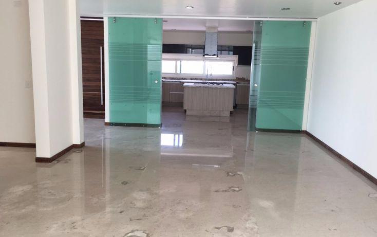 Foto de casa en venta en, virreyes residencial, zapopan, jalisco, 1736614 no 04