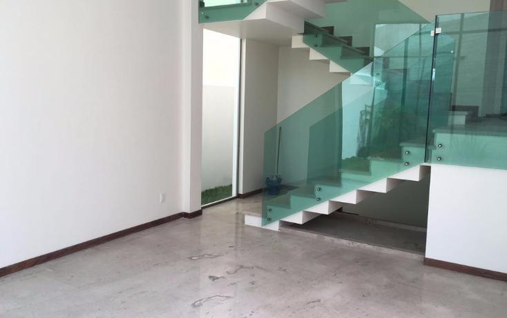 Foto de casa en venta en  , virreyes residencial, zapopan, jalisco, 1736614 No. 06