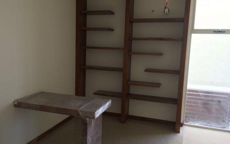 Foto de casa en venta en, virreyes residencial, zapopan, jalisco, 1736614 no 07