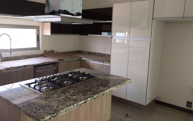 Foto de casa en venta en, virreyes residencial, zapopan, jalisco, 1736614 no 08